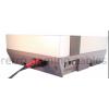Nintendo Entertainment System NES  AV Phono RCA Cable