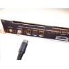Acorn BBC Micro, Electron & Master 128 RGB AV SCART cable