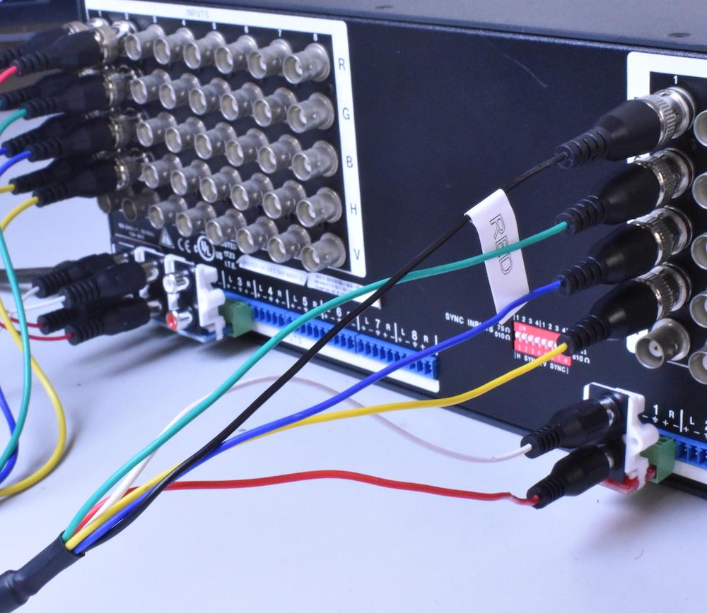 Remarkable Phoenix 5 Way 3 5Mm Audio Plug Wiring Cloud Mangdienstapotheekhoekschewaardnl
